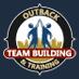 http://www.princetonteambuilding.com/wp-content/uploads/2020/04/partner_otbt.png